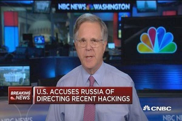 russia-hacking-claim