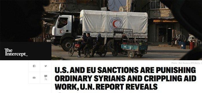 sanksjoner