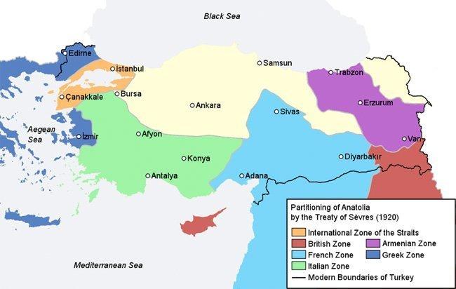 tyrkia-1920