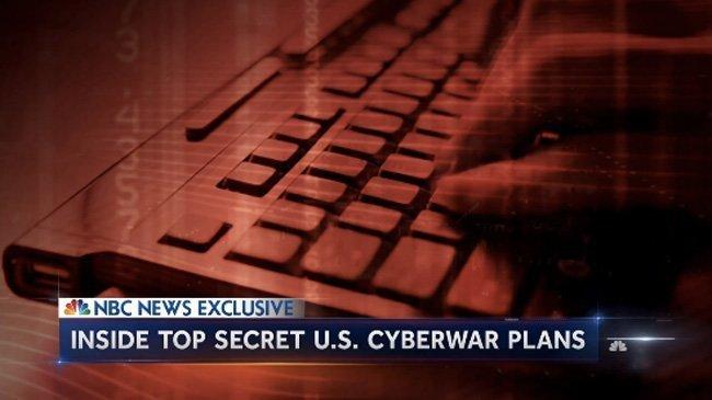 us-cyber-war-plans