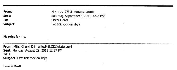 clinton-libya-mail-1