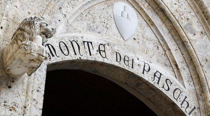Monte dei Paschi di Siena er verdens eldste bank, grunnlagt i 1472, og har bare overlevd ved kunstig åndedrett. Kan det være slutt nå?