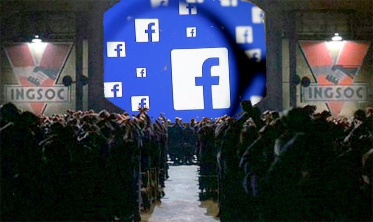 big-brother-storebror-facebook