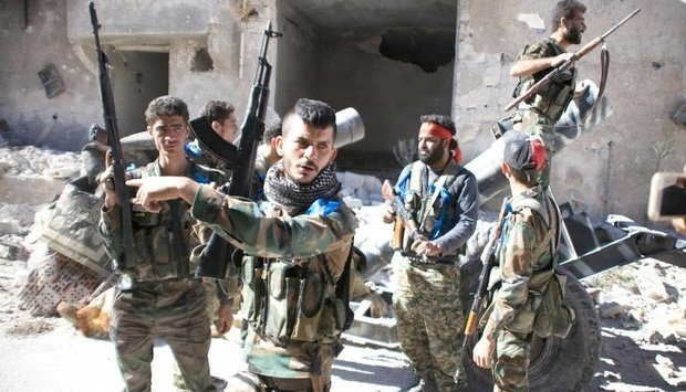 syrian-army-aleppo