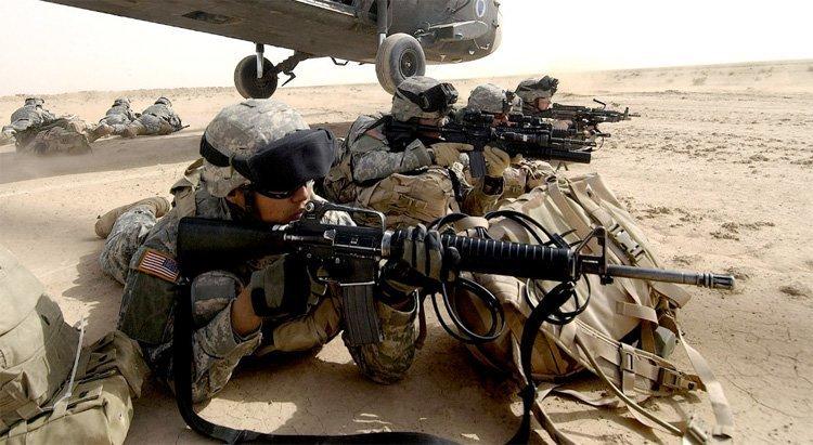 usa-soldater2b