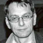 Hans Ebbing