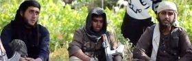 Krigen mellom Vesten og islamsk ekstremisme er asymmetrisk