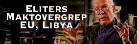 Eliters maktovergrep, EU, Libya – Pål Steigan på Herland Rapporten