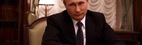 Oliver Stone: Putin-intervjuene (del 1)