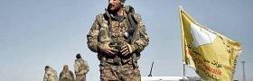 USA försöker stycka av östra Syrien – syriska regeringen går på motoffensiv