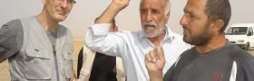 Kurdarar i Syria:  Frigjeringsrørsle eller løpeguttar for USA?