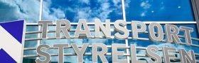 Varför läckte SÄPO Transportstyrelsen?