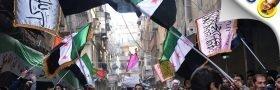 Jimmy Dore om kjemiske våpen i Syria