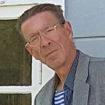 Knut Erik Aagaard