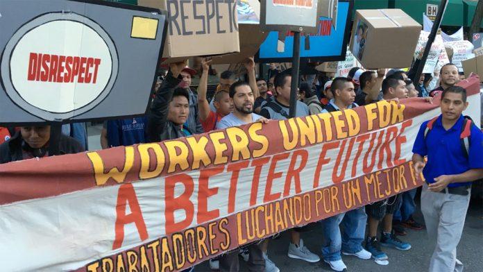Billedresultat for workers b6h