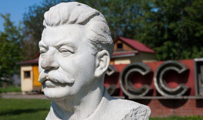 372d17c7 Var Josef Stalin