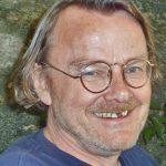 Lasse Diding