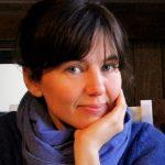 Anna-Inga Haugtrø