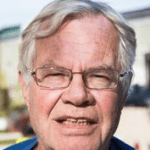 Geir Hem