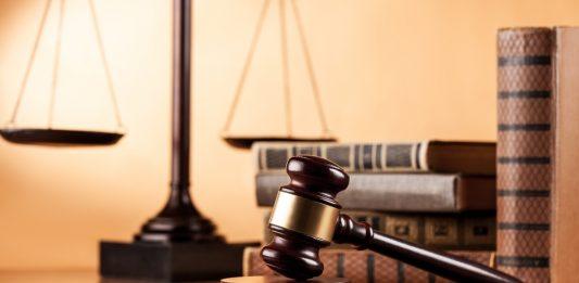 Domstolene venter et ras av koronakonkurser