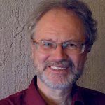 Edvard Mogstad