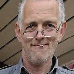 Johan Gunnar Enebak