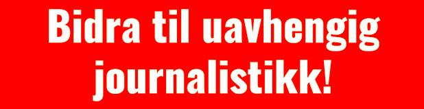 Dette bildet mangler alt-tekst; dets filnavn er uavhengig-journalistikk.png