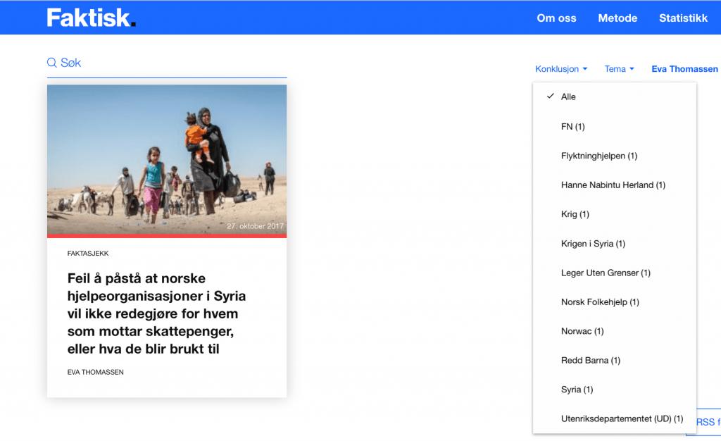 Et bilde som inneholder skjermbilde  Automatisk generert beskrivelse