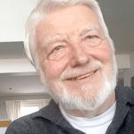 Harald Øystein Reppesgaard