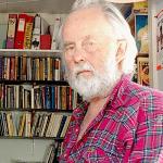 Nils Amund Raknerud