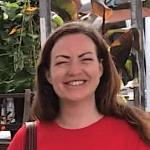 Hedda Mulholland