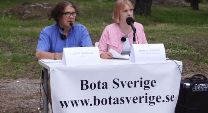 Svenske leger: – Dødeligheten av covid-19 er kraftig overdrevet | steigan.no