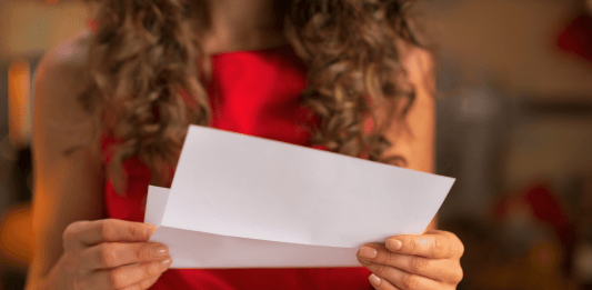 Åpent brev til de uvaksinerte